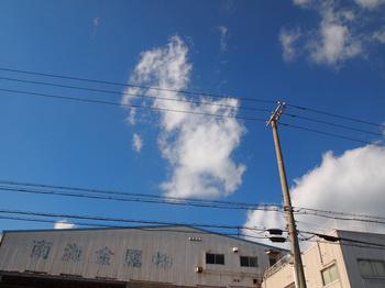 12月の空.JPG