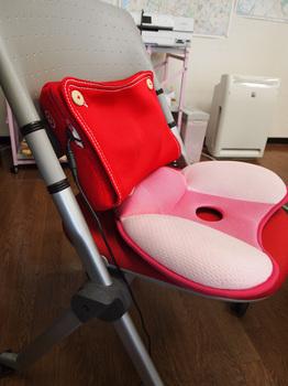カワシマの椅子.JPG