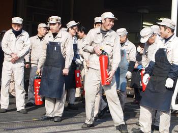 消火訓練06.jpg